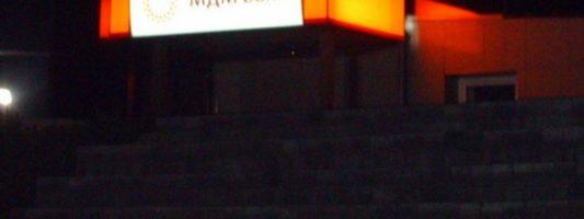 Лайт боксы или световые короба в Магнитогорске